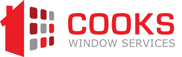 Cooks Windows